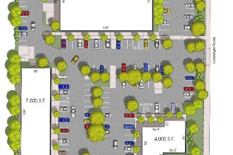 Umbarger-Square-San-Jose-CA-Site-Plan